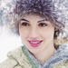 Mary - reign-tv-show icon