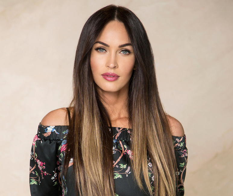 Megan Fox Images Vanity Fair Mexico September 2017 HD Wallpaper And Background Photos