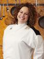 Melissa Doney (Season Eight) - hells-kitchen photo