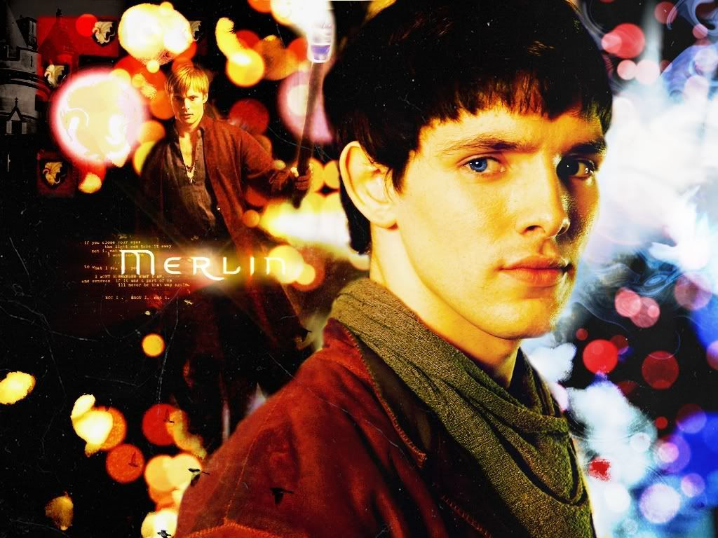 Merthur wallpaper