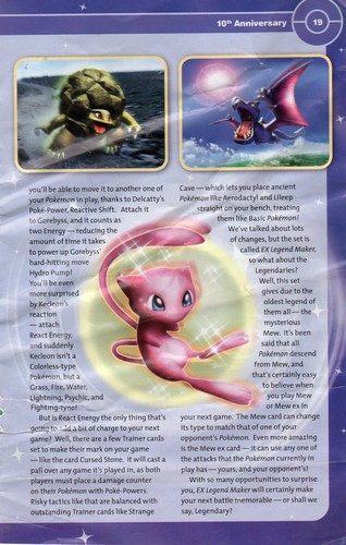 Pokémon wallpaper entitled Mew