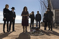 "Midnight, Texas ""Blinded da The Light"" (1x06) promotional picture"