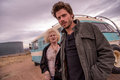 "Midnight, Texas ""Last Temptation of Midnight"" (1x08) promotional picture"