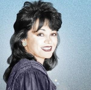 Mihaela Runceanu (1955 - 1989)