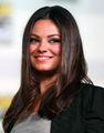 Mila Kunis - actresses photo