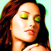 Minka Banner Suggestion - Colorful - minka-kelly icon