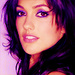 Minka Icon Suggestion - Purple - minka-kelly icon