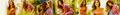 Minka banner suggestion - minka-kelly fan art