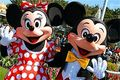 Minnie And Mickey  - disney photo