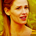 Miracles From Heaven - jennifer-garner icon