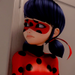Miraculous Ladybug आइकन