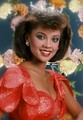 Miss America 1984