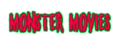 Monster Movies (Logo) - monster-movies photo