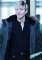 Moon Jongup - kpop photo