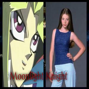 Moonlight Knight