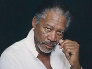 모건 Freeman