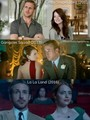 Movies done by Emma Stone and Ryan Gosling - emma-stone photo