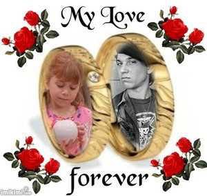My Amore Forever