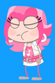 My Poptropican - poptropica photo