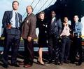 NYPD Blue  - the-90s photo