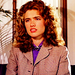 Nancy Thompson