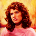 Nancy Thompson - horror-movies icon