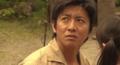 Nankyoku Tairiku 2011 - japanese-dramas photo