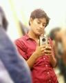 Naveen Chauhan