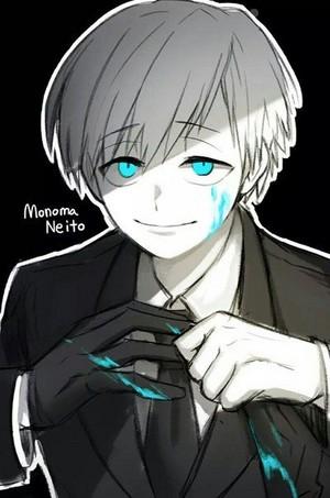 Neito Monoma