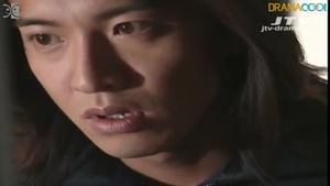 Nemureru Mori (1998)