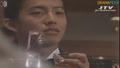 Nemureru Mori (1998) - japanese-dramas photo