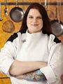Nona Sivley (Season Eight) - hells-kitchen photo