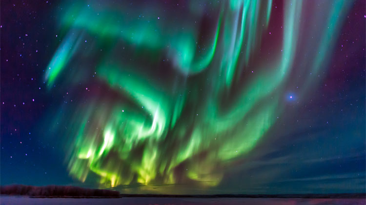 Aurora Borealis Images Northern Lights, Alaska Wallpaper And Background  Photos