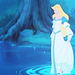 Odette - swan-princess icon