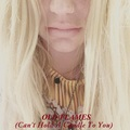 Old Flames  Can t Hold A Candle To You  - kesha fan art
