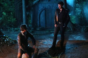 Once Upon a Time Season 7 First Look