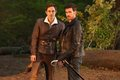 Once Upon a Time Season 7 First Look - once-upon-a-time photo