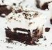 Oreo desserts - food icon