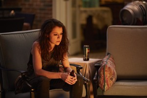 "Orphan Black ""To Right the Wrongs of Many"" (5x10) promotional picture"