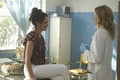 """Orphan Black """"To Right the Wrongs of Many"""" (5x10) promotional picture - orphan-black photo"""