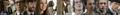 Outlander Season 3 Banner Suggestion - outlander-2014-tv-series fan art