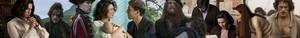 Outlander Season 3 Banner Suggestion