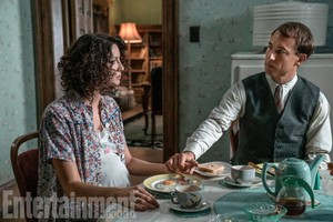 Outlander Season 3 First Look