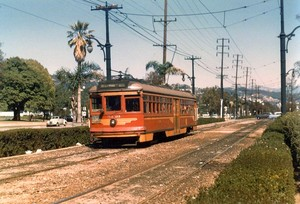 Pacific Electric 5139