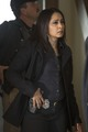 Parminder Nagra as Meera Malik in The Blacklist - parminder-nagra photo