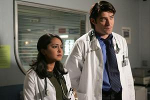 Parminder Nagra as Neela Rasgotra in ER