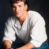 Patrick Swayze photo entitled Patrick Swayze