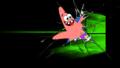 spongebob-squarepants - Patrick wallpaper