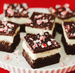Peppermint desserts - dessert icon