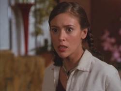 Phoebe 26